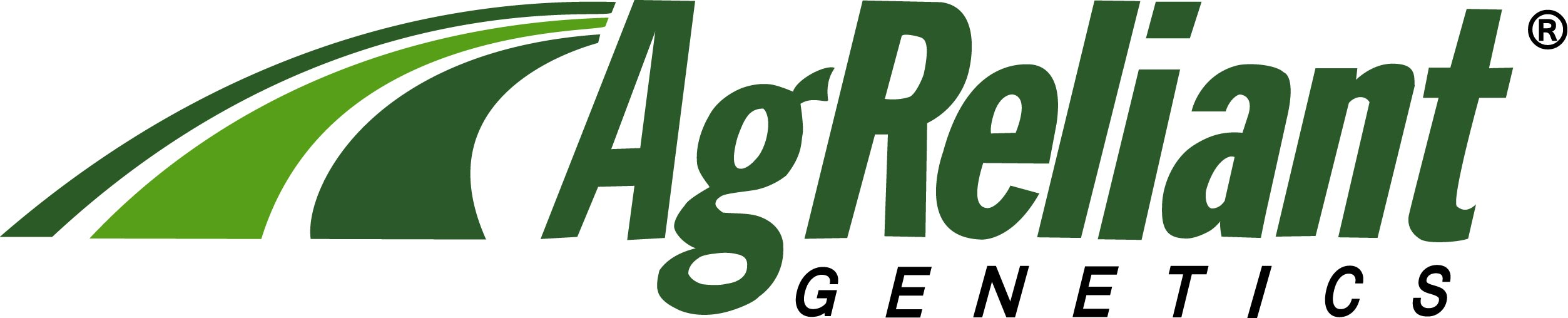 Agreliant Genetics logo